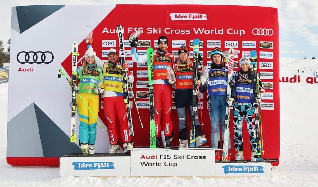 http://www.fis-ski.com/