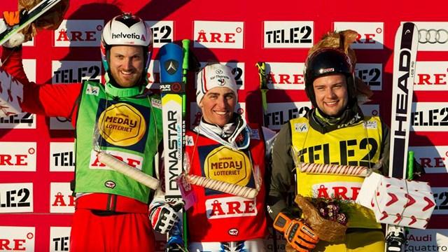 http://www.fis-ski.com/freestyle-skiing/